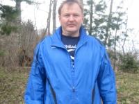 Allerlei 2009