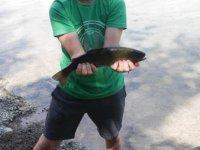 Kennenlernfischen-2020_04