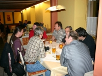 Preisjassen 2009