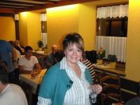 Preisjassen 2010