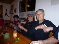 Preisjassen 2012